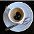 Terrasses de café