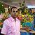 M P L Kumar