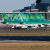 Airlines: Aer Lingus