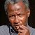 Boubacar Touré