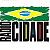 Radio Cidade Gospel