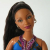 Barbie Raven Symone