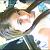 Rachel Selby