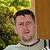 Evgeny Arhangelsky