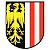 Oberösterreich / Upper Austria