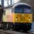UK Trains : Class 56