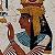 Nefertari789