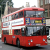 Buses - Daimler & Leyland Fleetline