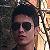 Jawid Sabet