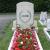 Famous Graves UK