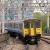 UK Trains : Electric Multiple Units