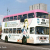 Buses - Leyland Atlantean