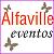 Alfaville