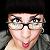 Mafaldaxxx