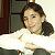 Maria Garcia Carles