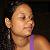 Joyce Jambo