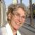 Lorraine Pohl Jones