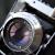 Classic Medium Format Folding Cameras
