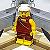 Historical LEGO