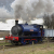 Industrial Railways