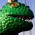Roadside Dinosaurs