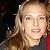 Laura Duncan-hofstadter