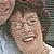 Carol Drumgoole
