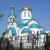 ►Yuzhno-Sakhalinsk - Южно-Сахалинск