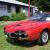 Classic Cars & Road Vehicles