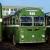Buses - Bristol MW