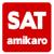 SAT-Amikaro