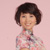 Lina Chan