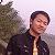 Viewan 刘
