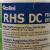 Rollei RHS DC