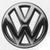 Volkswagen Golf - Rabbit