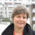 Sylvie Leneutre