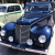 Armstrong Siddeley Cars