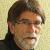 Gerd Trynka