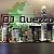 Quezco