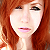Brittany Dona-lyn