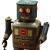 Senor Roboto