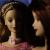 Barbie Collectors