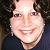 Yvette Nassar