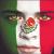 """MEKSIKO... México... naŭatla: Mēxihco """"umbiliko de la luno""""..."""