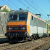 SNCF Class BB26000 'Sybic' Electric Locomotives