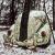 Autofriedhof - Car Graveyard