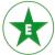 Anarkiista Esperantisto