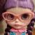 Lunagirl133 (Nickie)