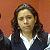Teresita Espinoza