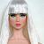 Customized Fashion Royalty Dolls